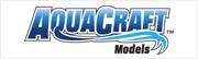 AquaCraft Models
