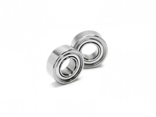 ROULEMENT 5X11X4MM (S2)