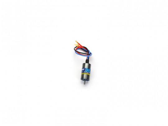 Moteur électrique brushless BL 32 - 2150Kv - inrunner