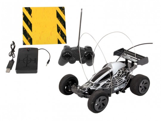 Micro buggy Outspeeder III 2WD RTR