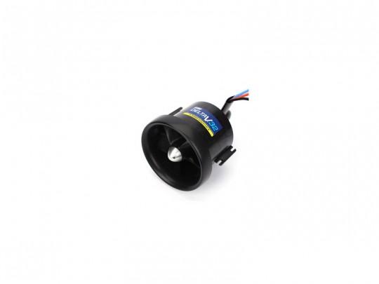 Turbine électrique Delta-V (R) 32 80mm - EDF