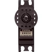 SERVO S9602
