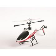 HELICO EXCELL 200 2.4G RTF M1
