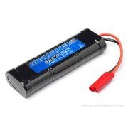 BATTERIE 3000MAH 4MM XHT