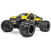 BLACKOUT MT 1/5 4WD RTR jaune