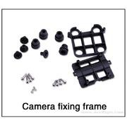 SUPPORT CAMERA