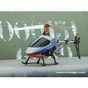 HELICO H40 2.4G M2 FLYBARLESS