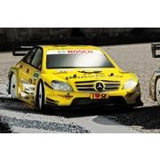 BLAST TC MERCO COULTHARD 2.4 RTR