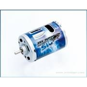 Moteur brushed 20500 rpm S10 Blast LRP