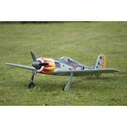 FOCKEWULF F-1132 2.4 RTF