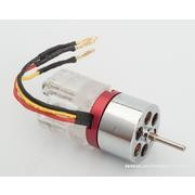 MOTEUR BRUSHLESS UPSTREAM