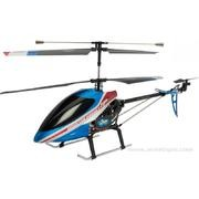 HELICO MONSTERHORNET 540MM 2.4G MODE 2