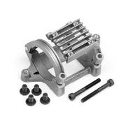 SET SUPPORT MOTEUR VORZA