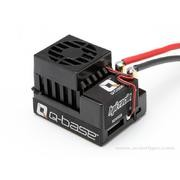 VARIATEUR FLUX Q-BASE BRUSHLESS