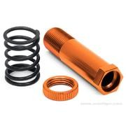 TUBE SAUVE SERVO ORANGE