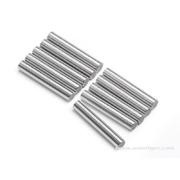 AXES METAL 1.65X10MM S10