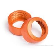 COUCHON AMORT 20X12 ORANGE S2