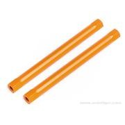 RENFORT 7X82MM ORANGE S2