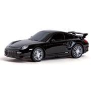 PORSCHE 911 GT2 1/28 - Électrique RTR
