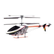 HELICOPTERE U12A 2.4G BIG METAL CAMERA