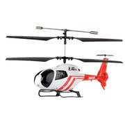 HELICOPTERE U812W 2.4G