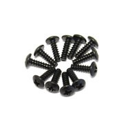 VIS TM3X10MM 12PCS - RC502T