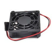 VENTILATEUR - RC808T