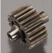 IDLER GEAR, STEEL (20-TOOTH)
