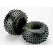 PNEUS ARRIERE PRO-TRAX SPIKED 2.2 SOFT (2)