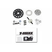 KIT OPTION DE SLIPPER POUR T-MAXX