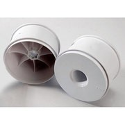 JANTES STRIEES 3.8 BLANCHES (2)