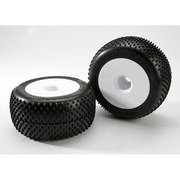 ROUES MONTEES COLLEES RESPONSE PRO (2)