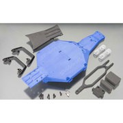 CHASSIS CONVERSION KIT, LOW CG