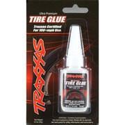 ULTRA PREMIUM TIRE GLUE