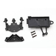 SUPPORT TELEMETRIE OPTION SLASH 4X4, STAMPEDE 4X4, RALLY, JATO
