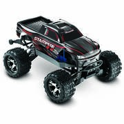 STAMPEDE 4x4 VXL - 1/10 BRUSHLESS - WIRELESS