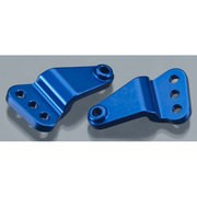 LINK MOUNT, REAR SUSPENSION, A