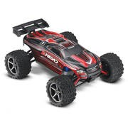 E-REVO - 4x4 - 1/16 BRUSHED TQ 2.4GHZ