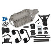 KIT DE CONVERSION LOW CG CHASSIS