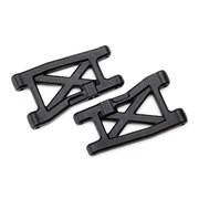 TRIANGLE DE SUSPENSION AVANT/ARRIERE (x2) - LATRAX