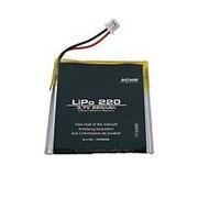 Batterie LiPo FlyCamOne2 3,7V 220mAh