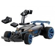 Buggy Blue Mantis Revellutions 1/18ème RTR - 2,4GHz
