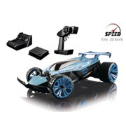 Buggy Ice Blast Revellutions 1/18ème RTR - 2,4GHz