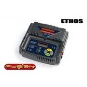 Chargeur Ethos LX41 B PRO - équilibrage intégré - 12 / 220V