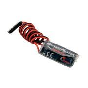 Contrôleur de batterie NIxx 5 - 6V