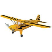 Avion Clipped Wing Cub EP ARF