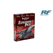 Expansion Pack 8 pour RealFlight