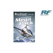Helicopter Mega Pack pour RealFlight