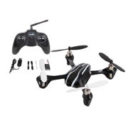 "Mini Quadrocopter ""QG550"" XS Series - Électrique - RTF"