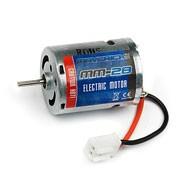 Moteur 370 - Ion Électrique